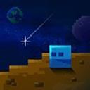 平凡的星球下载v1.0