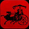 战国全版本下载v1.3.3