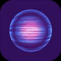 霜最新版下载v1.0.1