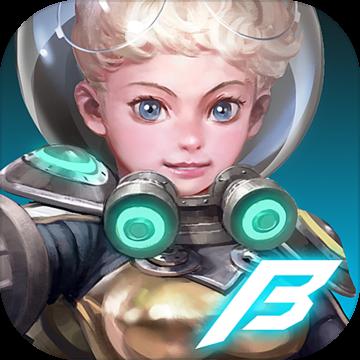Battle Team手游下载v1.0