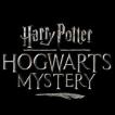 哈利波特霍格沃茨的秘密下载v1.0