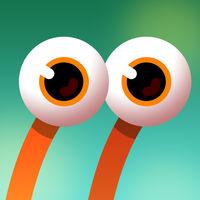 Snail Ride游戏下载v 1.0.3