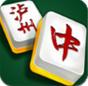 西元保山棋牌手机版下载v5.6.1