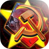 共和国之辉2游戏下载
