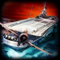 战舰行动手游下载