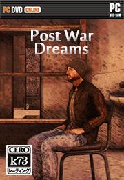 战后的梦想 v0.477 中文版下载