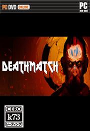 死亡竞赛足球正式版下载