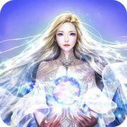 冰与火奇迹游戏下载