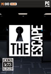 The Escape官方正式版下载