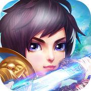 少年的剑游戏下载v1.0.0