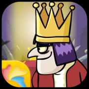 干掉他自己当国王手机版下载v1.0
