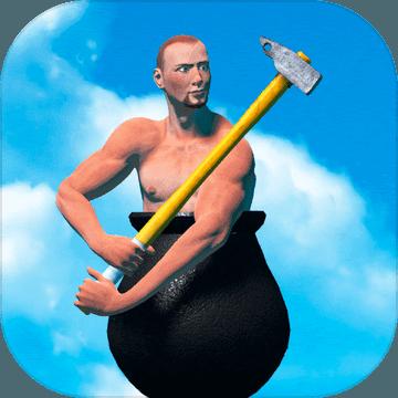personbox hammer jump游戏下载v1.02