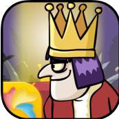 杀掉皇帝自己当皇帝游戏下载v1.0