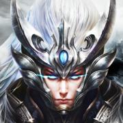 诛神战纪HD下载v1.2