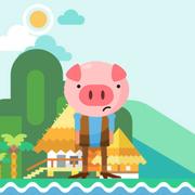 拯救小猪仔游戏下载v2.1.2