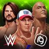 WWE Mayhemios版下载v1.0.18