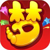 梦幻西游 v1.315.1 单机版下载
