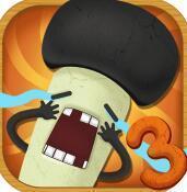 最囧游戲3叫醒大象 v1.0.3 抖音版下載