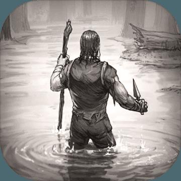 守望猎手荒野求生游戏下载v1.7.0.3