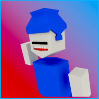 Stranger Run游戏下载v1.0