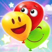 嘣嘣气球下载v1.0