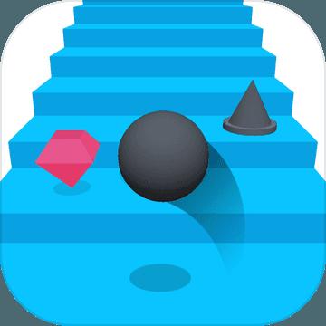stairs手游下载v1.1.1