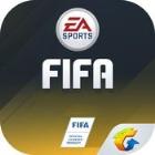 腾讯FIFA足球世界 v8.3.0 ios版下载