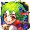 荣耀大冒险游戏下载v1.0