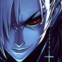 安魂曲国服下载v4.4.2
