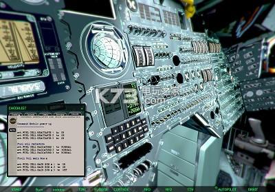 太空模拟器 破解版下载
