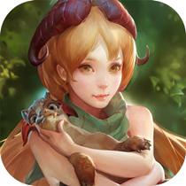 异世界传说变态版下载v1.31.2
