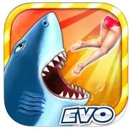 饥饿鲨进化5.4.2 下载