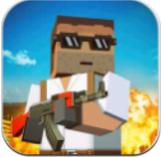 绝地皇家战场游戏下载v1.25