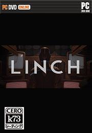 LINCH 中文版下载