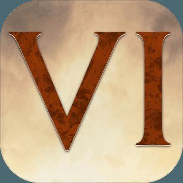 文明6安卓破解版下载v1.0.1
