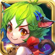 妖气封神手游下载v1.0.5