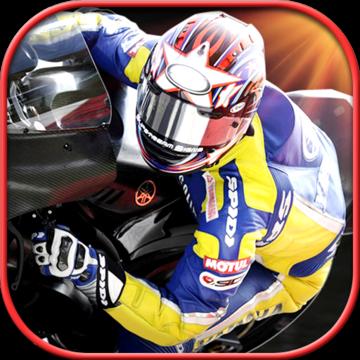 摩托竞速勇者归来 v1.8 下载