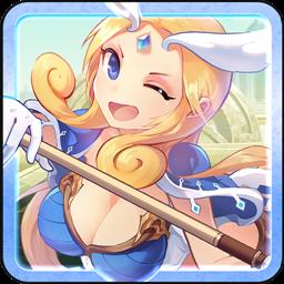 小勇士大冒险安卓版下载v2.2.124