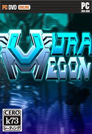 Ultramegon 中文版下载