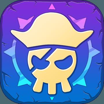 海盗法典破解版下载v1.0