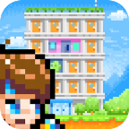 勇者的旅馆 v1.0.2 游戏下载