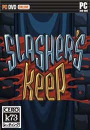 Slasher's Keep 中文破解版下载