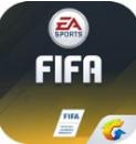 fifa足球世界中文破解版下载v8.3.0