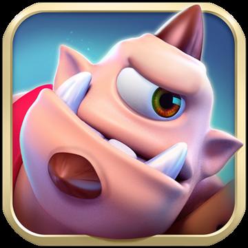 部落对决游戏下载v1.0