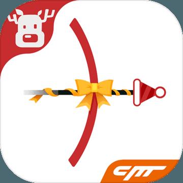 弓箭手大作战 v1.2.1 多人联机版下载