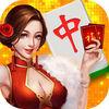 熊猫争霸13张游戏下载v1.0