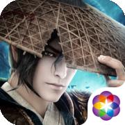 刀剑斗神传变态版bt下载v1.6.2