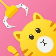 快乐抓娃娃iOS版下载v1.0.0