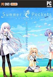 夏日口袋中文免安装版下载
