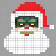 传染恐慌圣诞版下载v1.0.0